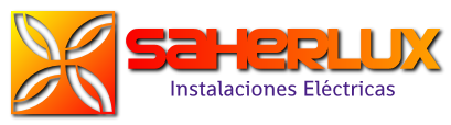 Saherlux